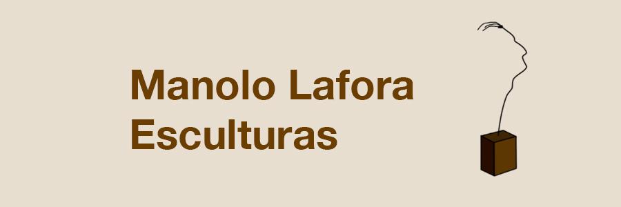 Manolo Lafora